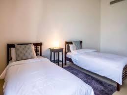 four bedroom apartment rimal 6 jbr dubai uae booking com