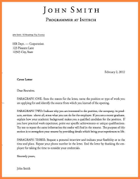 application format accountant application letter accountant