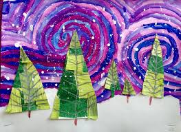 605 best 2nd grade art projects images on pinterest elementary