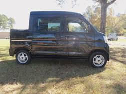 Daihatsu 4x4 Mini Truck For Sale Inventory Rivers Atv Japanese Kei 4x4 Mini Truck