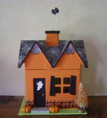 Paper Mache Ideas For Home Decor 56 Best Paper Mache Ideas Images On Pinterest Paper Mache Paper