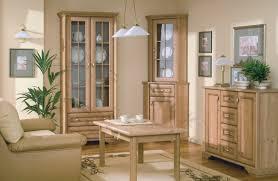 dekoration wohnzimmer landhausstil awesome dekoration wohnzimmer landhausstil contemporary
