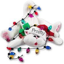 deb co personalized ornaments