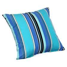 Comfort Classic Best 25 Sunbrella Pillows Ideas On Pinterest Navy Family Rooms