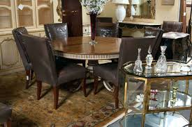 articles with fine dining table manners tag splendid fine dining
