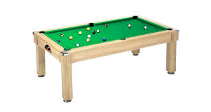 combination pool table dining room table pool tables dining table what is the best pool table available on