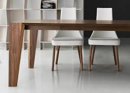contemporary dining table and chairs modern dining tables ideas thedigitalhandshake furniture ideas