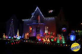 o fallon christmas lights img 7479 o fallon weekly