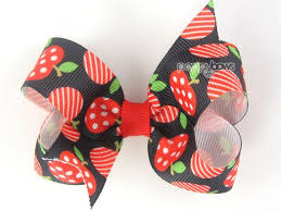 back to school hair bows 27 best back to school hair bows images on back to