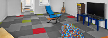 Carpet Tiles For Living Room by The Abc U0027s Of Carpet Tiles For Children U0027s Rooms Crystal Carpet
