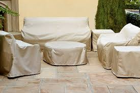 Patio Chairs Covers Unique Stacking Patio Chair Covers Portrait Chairs Gallery Image