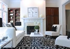 home design staging group jennifer haahs design group interiors u0026 design in charlotte