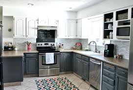 Kitchen Cabinet Cls Kitchen Cabinet Reviews Kitchen Cabinets Solid Wood Kitchen Room