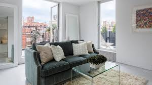 homes for sale in new york city the new york times