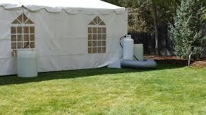 rent patio heaters bend heater rentals tent heaters patio heaters