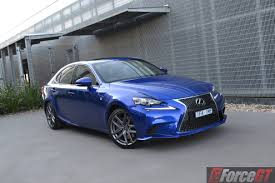 lexus is300 f sport 2017 review lexus is review 2016 lexus is 200t