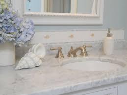 marble bathroom countertops in boston u2013 franklin ma