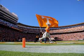Tennesse by 10 Tennessee Vols Who Need Their Jersey Numbers Retired