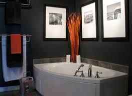 bathroom paint color ideas zinc blue decor crave realie