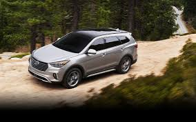 hyundai jeep 2017 comparison jeep grand cherokee trailhawk 2017 vs hyundai