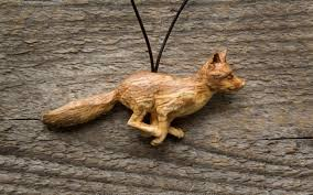 carved jewellery giles newman wood carving