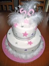 birthday cake ideas 60 year old image inspiration of cake and