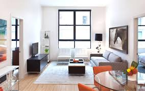 furnished apartments boston craigslist tag appartment in boston