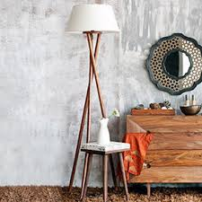 Floor Ls Ideas Top 30 Floor Ls For Living Room India Floor Ls For