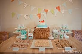 whale themed baby shower chrissy s baby shower central and south florida wedding photographer