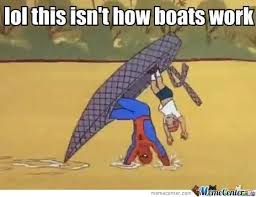 Boat People Meme - fail boat memes best collection of funny fail boat pictures