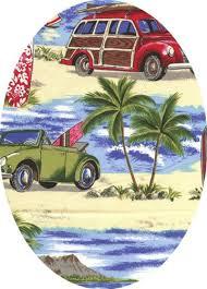 Shower Curtain Beach Theme Beach Shower Curtain Beach Shower Curtains