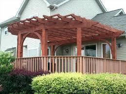 porch building plans garden diy patio roof patio roof designs porch framing diy