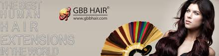 gbb hair extensions gbb hair west coast beauty