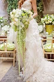 wedding flowers july what utah wedding flowers are available in july utah wedding