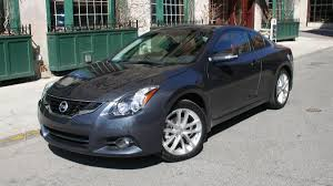 nissan altima coupe new orleans 2010 nissan altima coupe file2010 coupe 04 12 2010 jpg 04 12