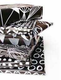 black gift wrapping paper roll black kraft wrapping paper 2 metre roll for contemporary