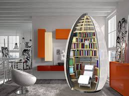 conference room chair small reading room design ideas small