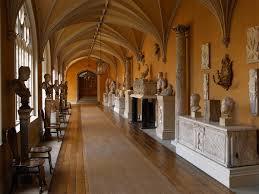 House Interior Pictures Wilton House Salisbury