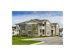 homes with in apartments traditions apartment homes apartments chesterton in walk score