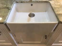belfast sink kitchen other kitchen belfast sink fresh villeroy boch sinks kitchen
