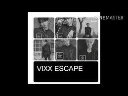 download mp3 album vixx download vixx escape mp3 free and mp4