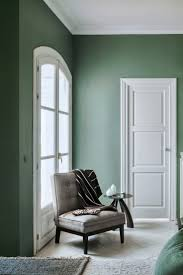 green bedroom design ideas of best