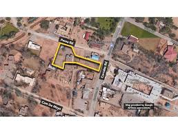 Southwest House Plans Mesilla 30 New Mexico Land For Sale New Mexico Acreage For Sale New Mexico