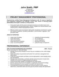 Validation Engineer Resume Sample 21 Best Best Engineer Resume Templates U0026 Samples Images On