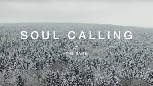 quick style soul calling u0027made in norway u0027 youtube