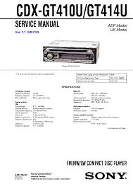 razor mini motorcycle wiring diagram model 20043 wiring diagram