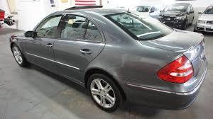 2006 mercedes e class 2006 mercedes e class e 350 4dr sedan in plainfield il