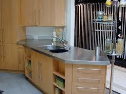 stainless steel island for kitchen kitchen countertop stainless steel island countertop granite