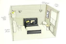 comment amenager une chambre de 12m2 12m2 2 lzzy co