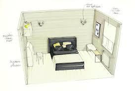chambre de 12m2 comment amenager une chambre de 12m2 12m2 2 lzzy co
